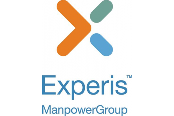 experis manpower