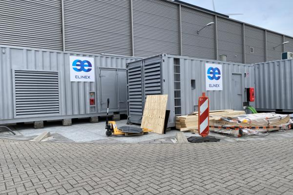 Artikel BD Containers 1
