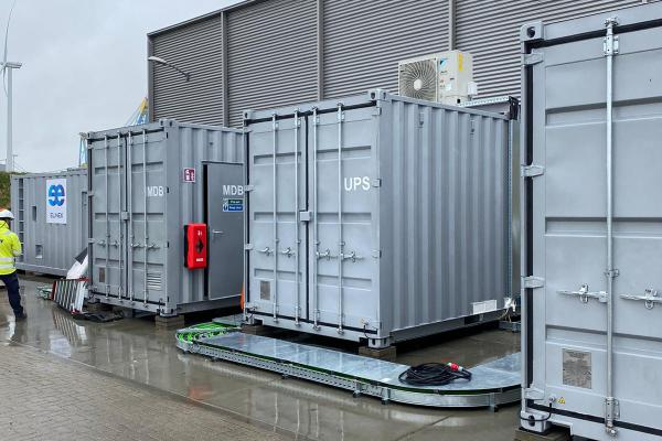 Artikel BD Containers 3